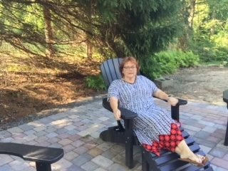 Simplicity Pattern 8657 Misses' Caftan with Options for Design Hacking