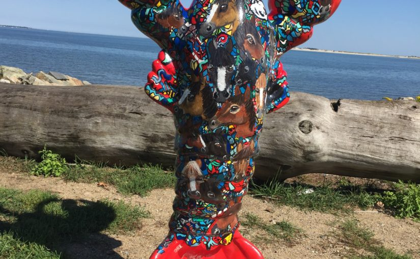 Fun Things to Do in Plymouth, Massachusetts