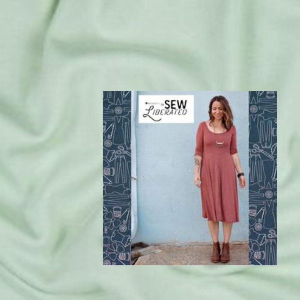 Christian Siriano Spring Sewing Inspiration